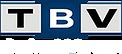 TBV Logo Atlas.png