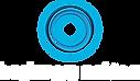 BN Logo Atlas.png