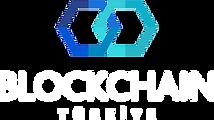 BCTR Logo Atlas.png