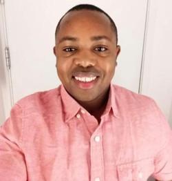 Eric Ndichu