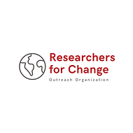 researchers for change 2.png