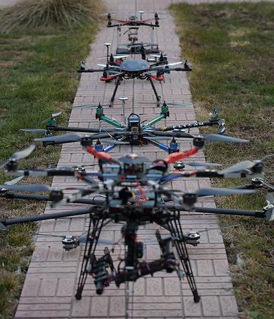 Multicopters0.JPG
