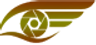 Logo 80.png