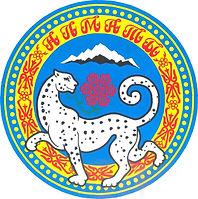 Gerald gov Almaty.jpg