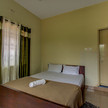 Homestays in Coorg