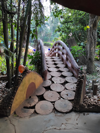 Best Plantation stays in coorg