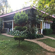 chilipili estate stay