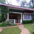 Plantaton stays in Coorg