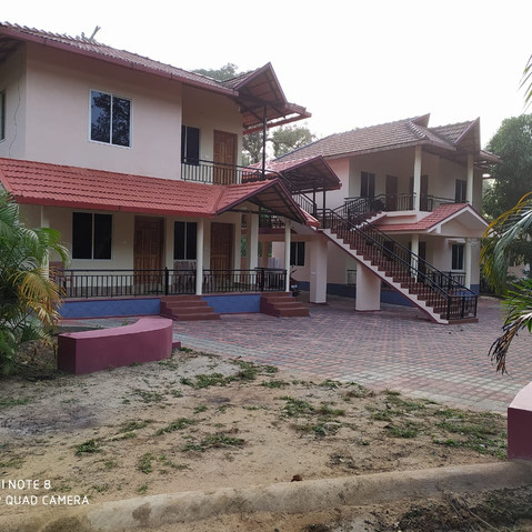 Plantation stays in Coorg.jpg
