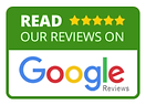 Read-Google-Reviews-Criminal-Lawyer-Pitt