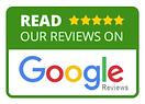 Read-Google-Reviews-Criminal-Lawyer-Pitt