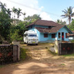 planatation stays in coorg
