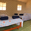 Tent stay in Coorg