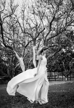 editorial-moda-wedding-marcio-norris.jpg