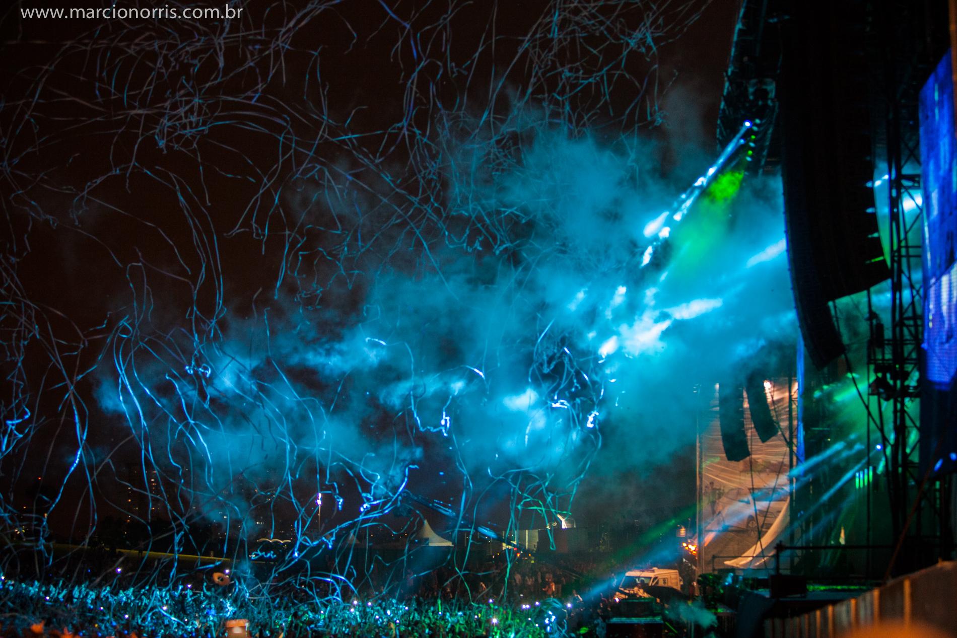 calvin-harris-marcio-norris-fotografia-show-lollapalooza-7488.jpg