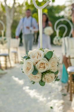 Destination-wedding-caribe