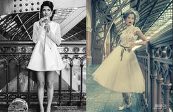 editorial-moda-fashion-fotografo-marcio-norris_5.png