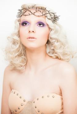 beauty_fair_persil_20