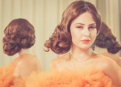 ensaio_beautyfair-1