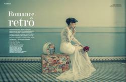 editorial-moda-fashion-fotografo-marcio-norris_1.png