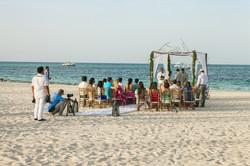 Destination-wedding-ra-puntacana-313