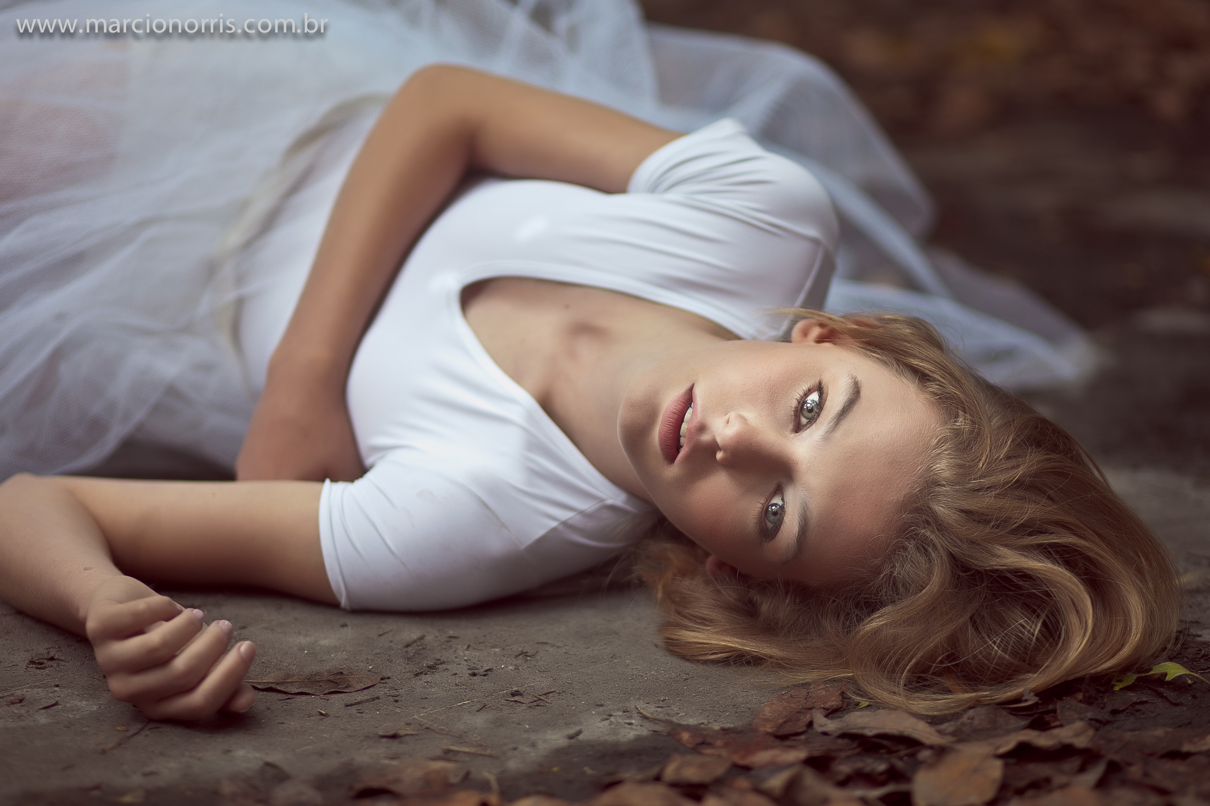 fotografia-moda-marcio-norris-82
