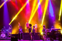 pharrell-williams-marcio-norris-fotografia-show-lollapalooza-7503.jpg