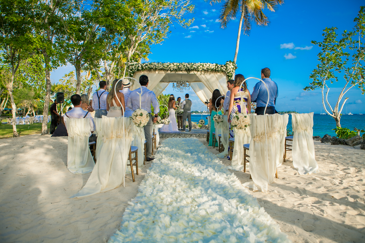 Destination-wedding-caribe