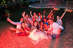 Destination-wedding-punta-cana