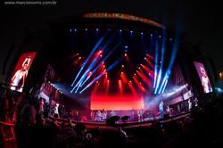 pharrell-williams-marcio-norris-fotografia-show-lollapalooza-7710.jpg