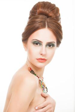beauty_fair_persil_55