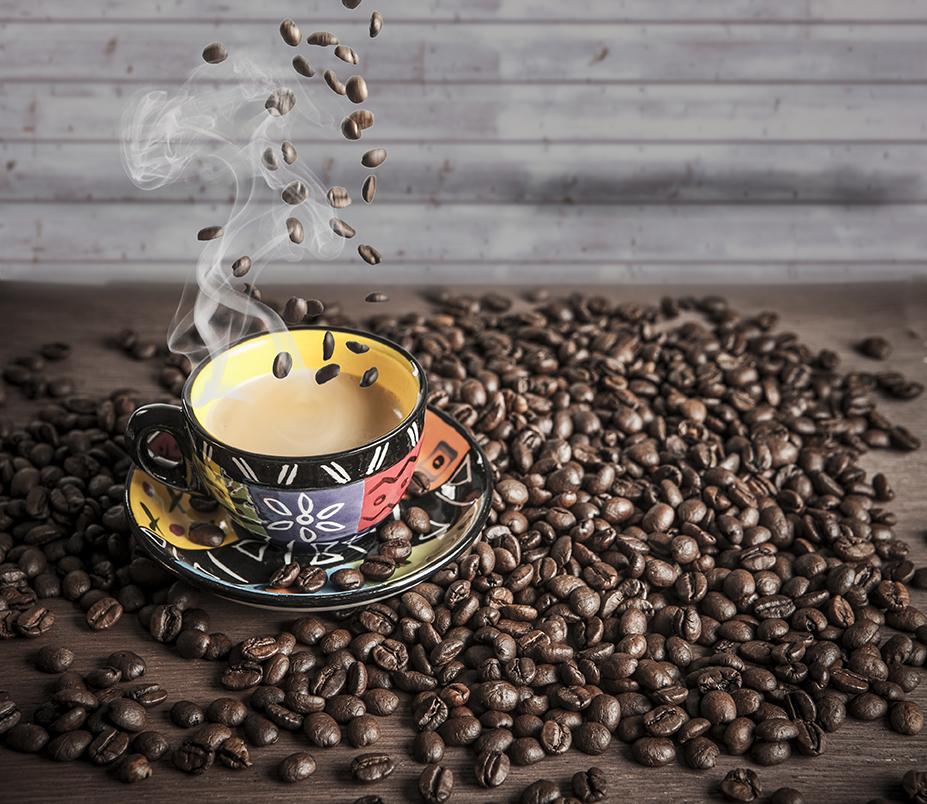 cafe_3_baixa
