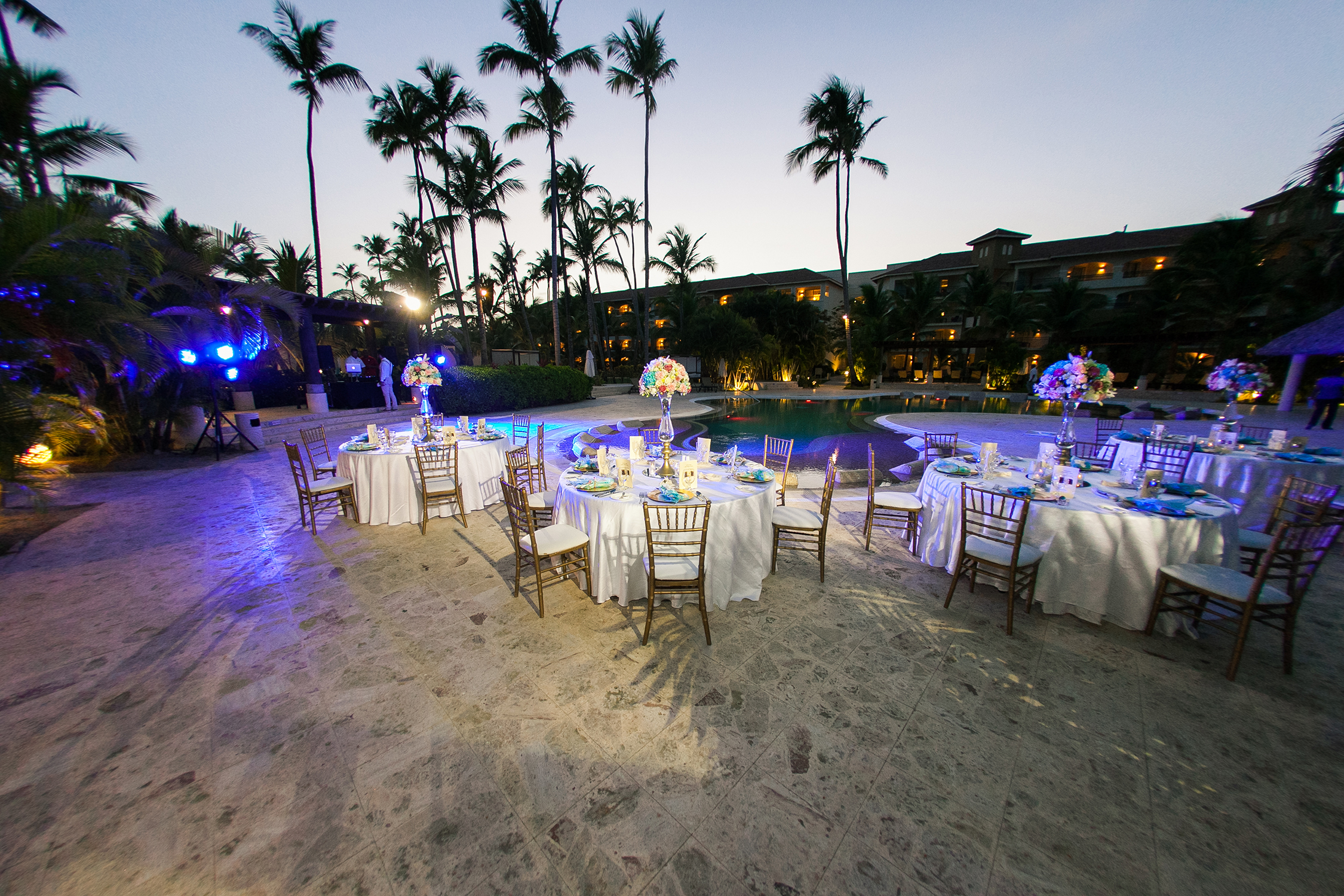 Destination-wedding-punta-cana
