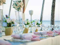 DestinatDestion Wedding - Punta Cana