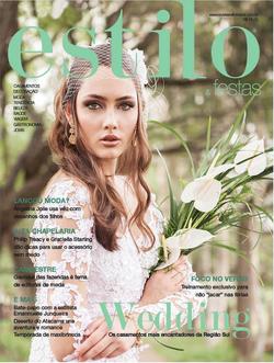 capa-revista-marcio-norris-estilo-festas-fotografo-moda.png