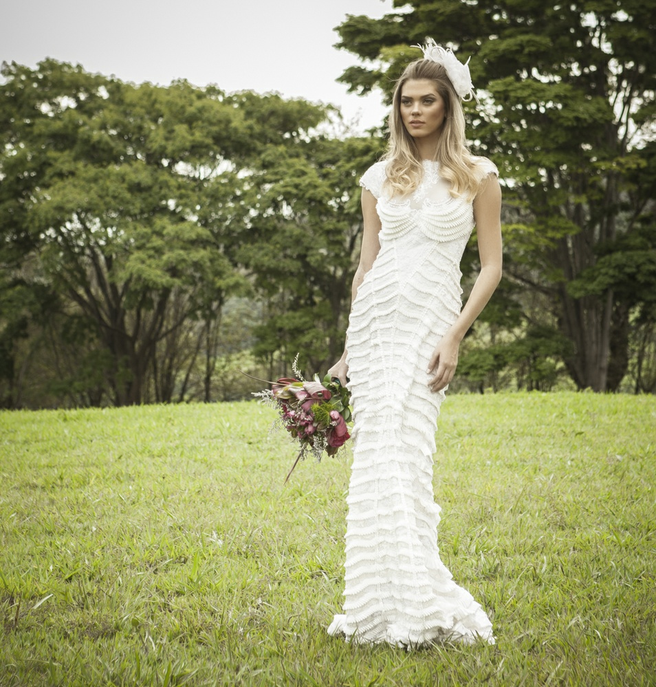 editorial-moda-wedding-marcio-norris.jpg