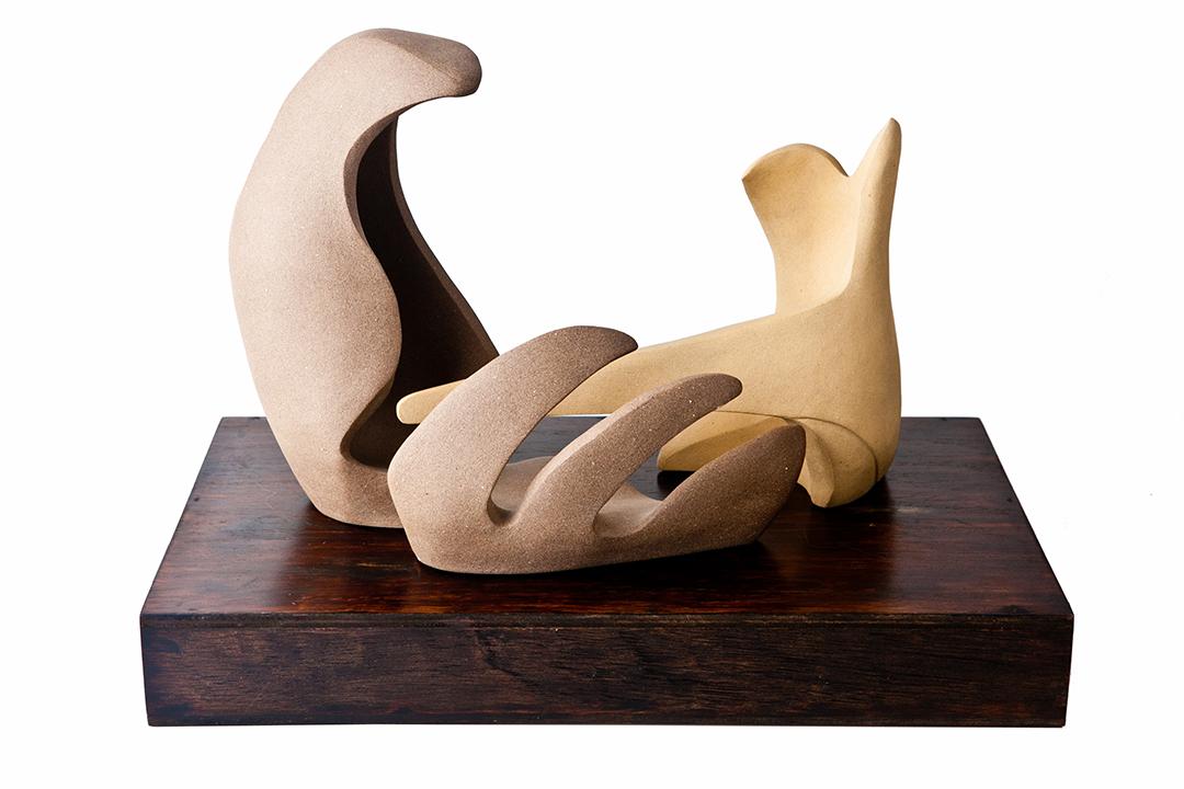 escultura-14