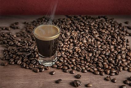 cafe_1_baixa
