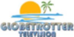 Globetrotter Television logo