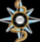 2CMD-Marine Logo.png
