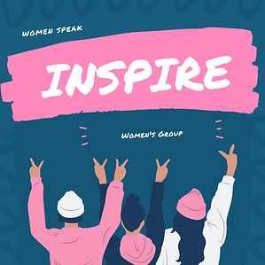 Inspire.png