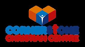 Cornerstone_logo_v1.png