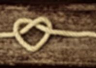 rope-1468951_1920.jpg