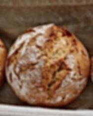 bread-1979676_960_720.jpg