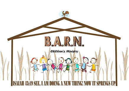 B.A.R.N. logo.jpg