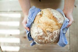 bread-821503_1920.jpg