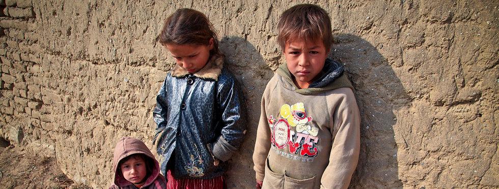 children-60654_edited.jpg