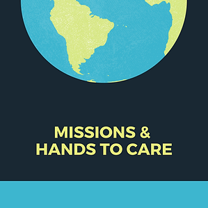 Missions & Hands To Care.png