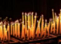 candles-4298297_1280.jpg