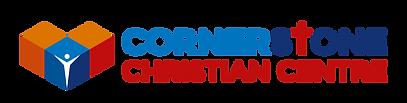 Cornerstone_logo_v2.png